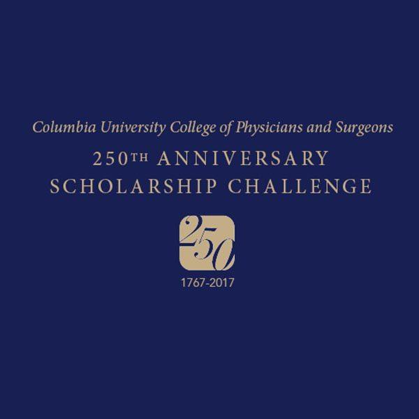 250th Scholarship Challenge
