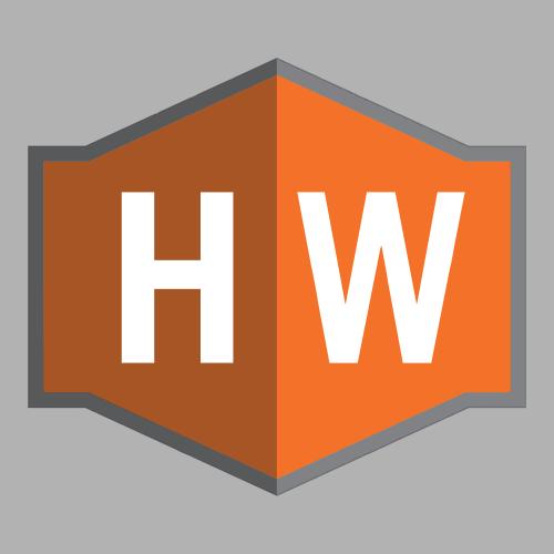 HawkinsWebb Identity